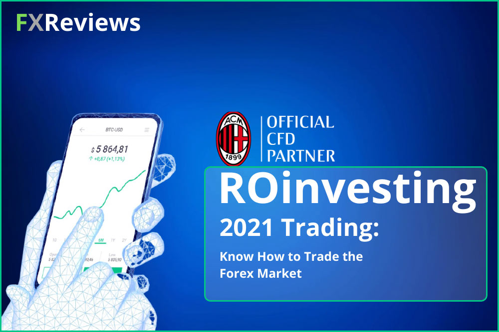 ROinvesting-2021-Trading_-Know-How-to-Trade-the-Forex-Market