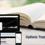 Top-3-Profitable-Options-Trading-Strategies