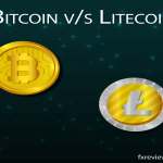 bitcoin and litecoin
