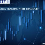 Learn forex trading with TradeATF