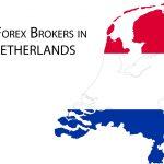 Best Forex Brokers in Netherlands