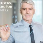 stock brokers for beginners