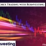 Learn Forex Trading with Roinvesting