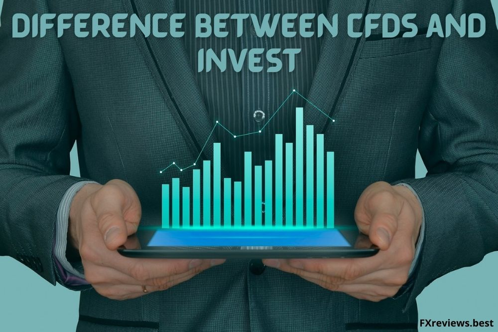 Difference-between-CFDs-and-Invest