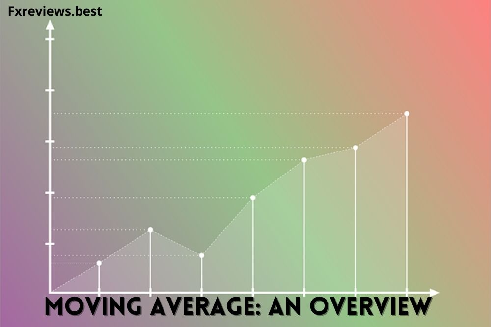 Moving-average-an-overview