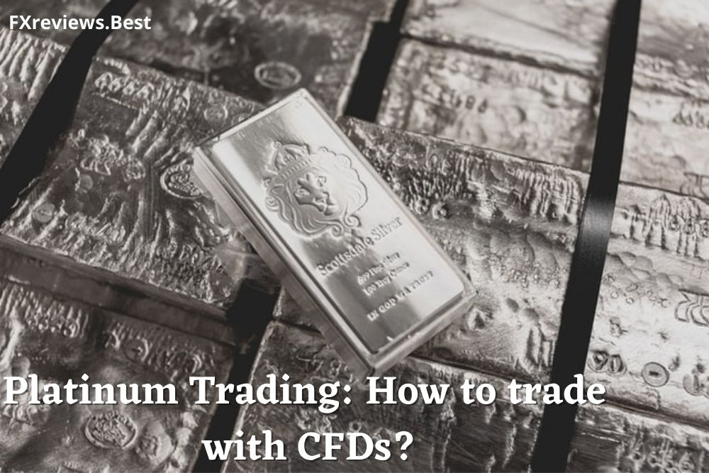 Platinum-Trading-How-to-trade-with-CFDs