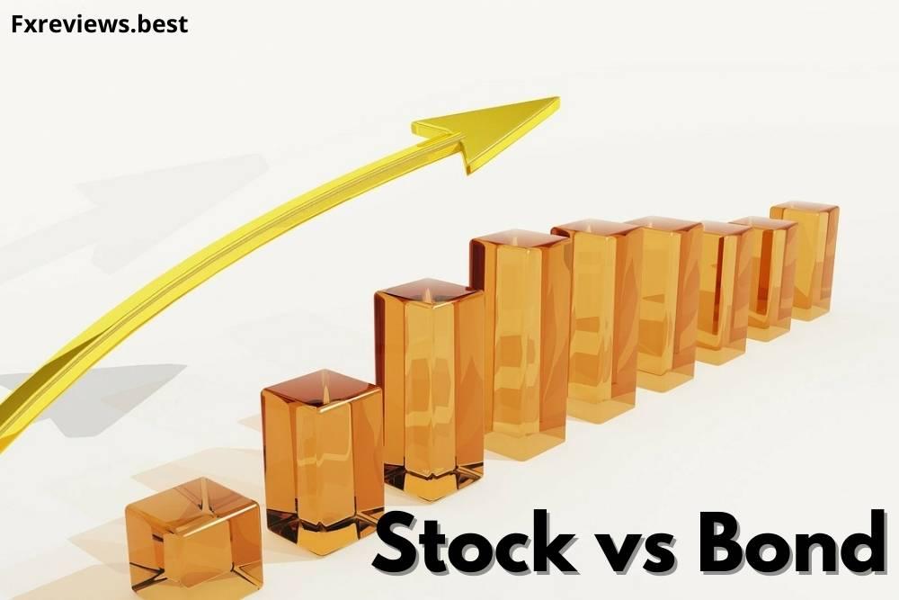 Stock vs Bond