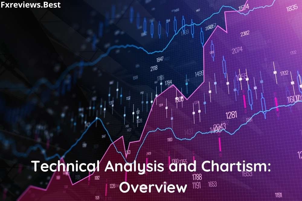 Technical Analysis and Chartism - overview