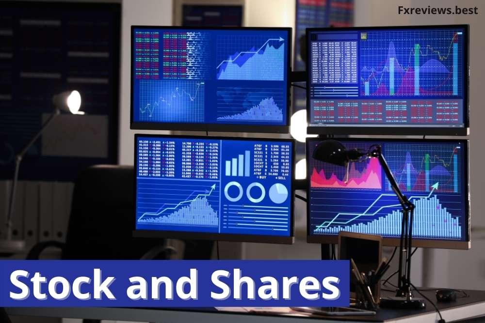 Bear Market Trading Strategy