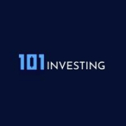 101Investing Review