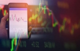 13 Forex Industry Facts Every Investor Must Know