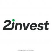 Revisión de 2invest
