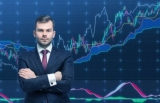 7 Best Forex Brokers 2021 To Opt For Trading