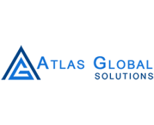 Atlas Global Recovery Solutions Reviews