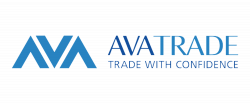 AvaTrade Review 2021