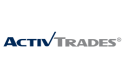 ActivTrades Review