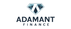 Adamant Finance Review