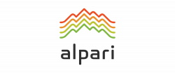 Alpari Broker Review