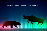 Bear and Bull market: A Detailed Guide