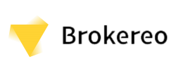Brokereo Review