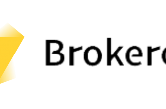 Brokereo Review 2021
