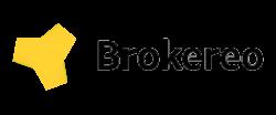 Brokereo Review 2021