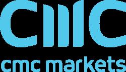CMC Markets review 2021
