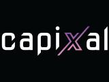 Capixal Review 2021