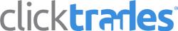 ClickTrades Broker Review
