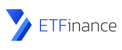 ETFinance Review 2021