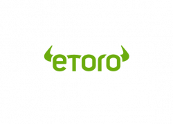 Etoro Review 2021