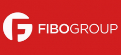 Fibo Group Review 2021