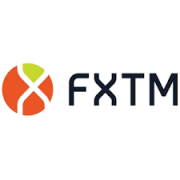 FXTM Broker Review