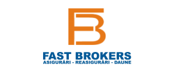 Fast Brokers Review
