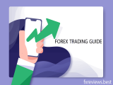 Forex Trading Guide For Beginners