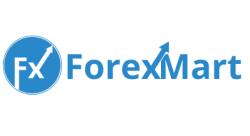 Forexmart Broker Review