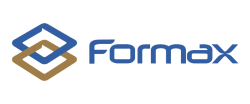 Formax Prime Capital