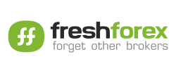Freshforex Broker Review