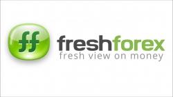 Freshforex Broker Review