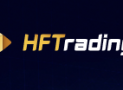 HFTrading Investment Firm Review