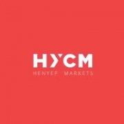 HYCM Broker Review