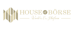 House of Borse Review