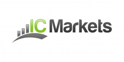 IC Markets Review 2020