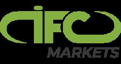 IFC Markets Review 2020