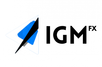 IGM FX Review 2021