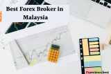 Best Forex Brokers In Malaysia