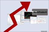 MetaTrader4 Review 2021: Finest Platform for Financial Trading