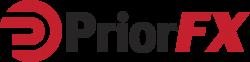 PriorFX Broker Review