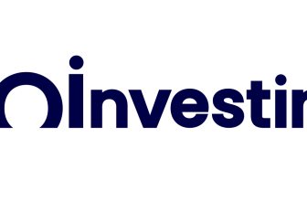 ROinvesting Review 2021