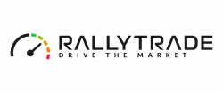 RallyTrade Review